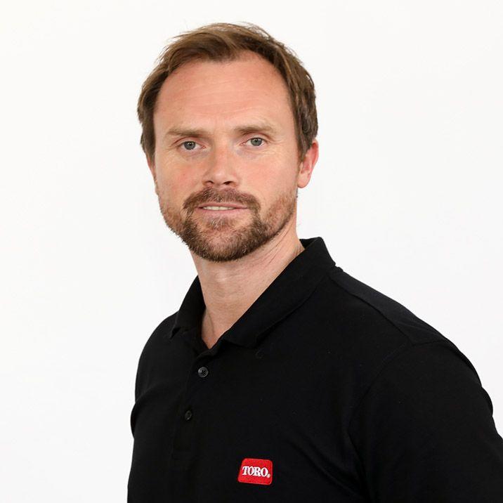 Heinz Lienhart