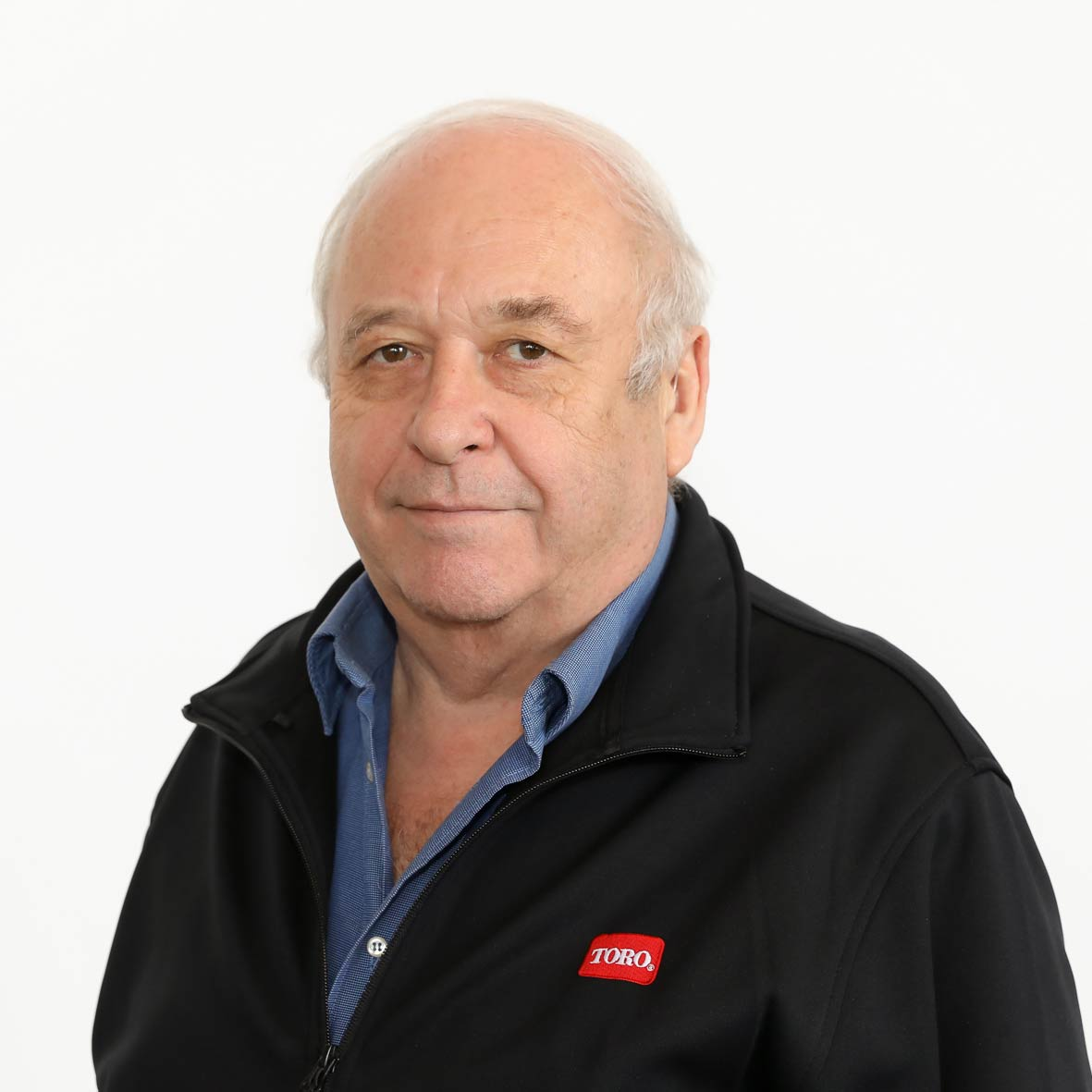 Ernst Suschitz