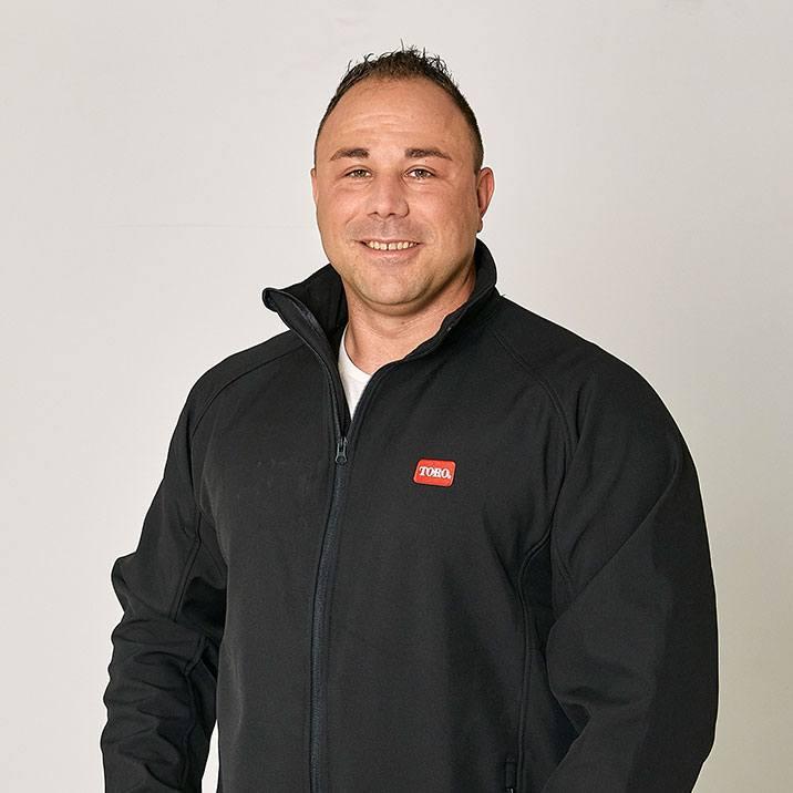 Mario Bohuslav
